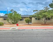 11713 Holiday Avenue NE, Albuquerque image