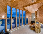 6219 Lake Gulch Road, Castle Rock image