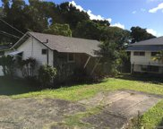 2357 C Palolo Avenue, Honolulu image