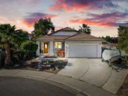 9295  Haselmere Ct., Sacramento image