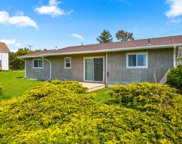 707-1 Lakeview Rd, Watsonville image