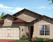 16164 Aberdeen Ave, Naples image