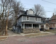 549 Logan Street Se, Grand Rapids image