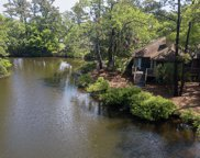 1210 Flying Squirrel Court, Johns Island image