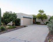 1658 W Chimayo, Tucson image