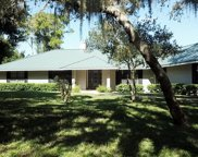 7683 Wyldwood Way, Port Saint Lucie image