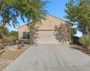 3608 HACKLE Court, North Las Vegas image