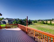 10123 Silver Maple Road, Highlands Ranch image