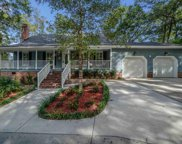 1010 Waterway Ln., Myrtle Beach image