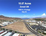 1001 INDUSTRIAL ROAD, Boulder City image