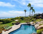 3402 Gage Place, Point Loma (Pt Loma) image