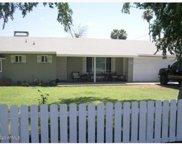 2133 W Morten Avenue, Phoenix image