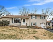 116 Delwhit Drive, Feasterville Trevose image
