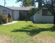 4874 E Rialto, Fresno image