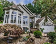 60 Peaceful Trail, Irondequoit image