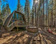 14640 Davos Drive, Truckee image