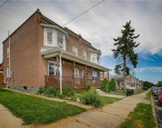 1027 Cherokee, Fountain Hill image