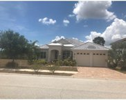 5426 56th Court E, Bradenton image