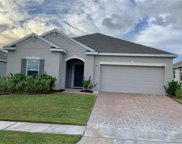 2773 Creekmore Court, Kissimmee image