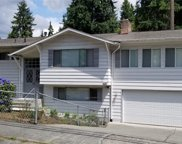 22401 66th Ave W, Mountlake Terrace image