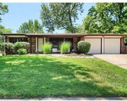 325 Waterford, Florissant image