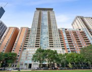 250 East Pearson Street Unit 1007, Chicago image