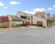 4515 Red Oak Lane, Long Grove image