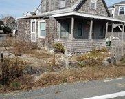15 Bay Ave, Marshfield image