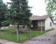 3307 Welch  Drive, Indianapolis image