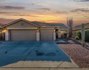 3473 S Joshua Tree Lane, Gilbert image