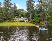 3523 Frances Dr SE, Olympia image