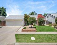 388 E Muncie, Fresno image
