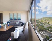 4340 Pahoa Avenue Unit 16D, Honolulu image