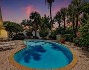 3001 N Ocean Drive, Riviera Beach image