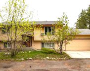 301 N Division St., Moyie Springs image