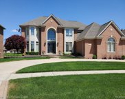 13191 Azure Dr, Shelby Twp image