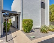 8576 E Indian School Road Unit #UNIT B, Scottsdale image