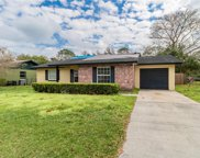 392 Brittany Circle, Casselberry image