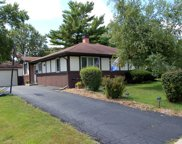 2203 Campbell Street, Rolling Meadows image