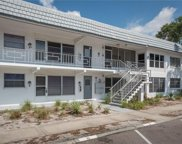 1221 Drew Street Unit A9, Clearwater image