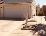 1232 Lause Road, Bullhead City image
