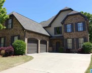 2368 Chalybe Trl, Hoover image