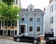 20 Concord Street Unit 1, Boston image