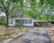 105 NW Nw Lincoln Drive, Fort Walton Beach image