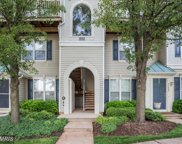 21830 ELKINS TERRACE Unit #301, Sterling image