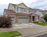 11846 Helena Street, Commerce City image