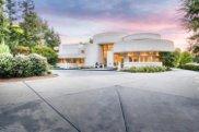 6161 N Forkner, Fresno image