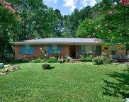 2603 Bonnie View Drive, Huntsville image