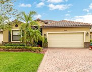 2844 VIA PIAZZA LOOP, Fort Myers image