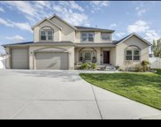2131 W Rainy Brook Ct S, Riverton image